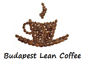 Budapest Lean Coffee_Signo2
